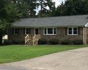 3341 Clintwood Road, Midlothian image