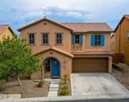 10737 Broxden Junction Avenue, Las Vegas image