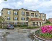 6765 Corporate Blvd Unit 1102, Baton Rouge image