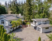 3431 96th Ave NE, Clyde Hill image