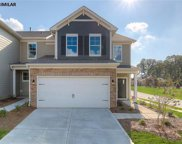 1443 E Bramblewood Drive Unit #149, Fort Mill image