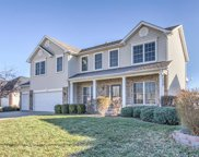 23 Fishers Hill, St Peters image