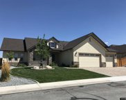 205 Shady Valley Road, Sparks image