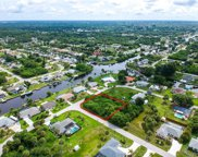 18191 Bracken Circle Se, Port Charlotte image
