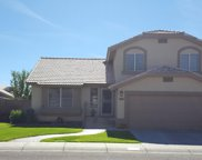 4415 W Calle Lejos --, Glendale image