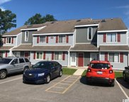 1851 Colony Dr. Unit 4B, Surfside Beach image