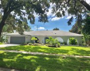 2918 Clubhouse Drive W, Clearwater image