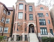 3530 North Reta Avenue Unit 3F, Chicago image