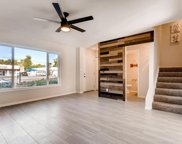 6005 N Granite Reef Road, Scottsdale image