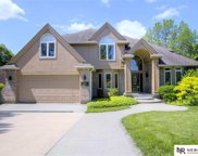 2507 Ponca Point, Plattsmouth image