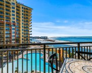 10 Harbor Boulevard Unit #UNIT W423, Destin image