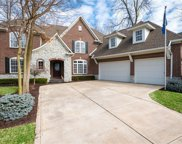 14668 Whispering Breeze  Drive, Fishers image