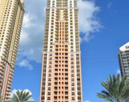 17749 Collins Ave Unit #3602, Miami image