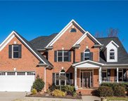 912  Ashford Way Unit #4, Fort Mill image
