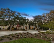 995 Singing Wood Drive, Arcadia image