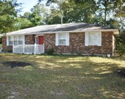 653 Crestlyn Drive, North Augusta image