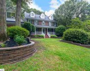 307 Circle Slope Drive, Simpsonville image