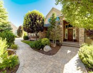 13533 S Fair Hill Ct, Draper image