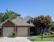 4041 Guilford Rd, Hoover image