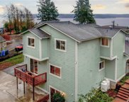 10416 120th Av Ct NW, Gig Harbor image