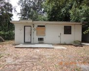 76 Crescent Lake DR, Fort Myers image