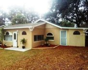 5407 N Park Place, Tampa image
