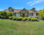 26 Kennett Ct, Old Hickory image