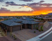 12895 N Eagles Summit, Oro Valley image