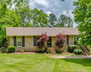 5294 Crown Dr, Franklin image