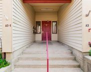 12300 E 43RD Street Unit #4, Independence image