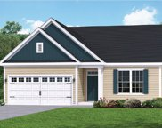 5724 Cottonseed Court, Myrtle Beach image