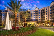 14501 Grove Resort Avenue Unit 1712, Winter Garden image