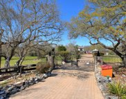 14823 Bear Creek Pass, Austin image