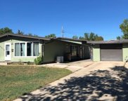 2910 SW 2nd Ave Sw, Minot image