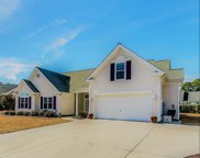 1105 Worchester Court, Murrells Inlet image