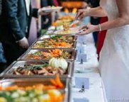 Thriving Party Rental & Catering Company, Doral image