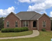 583 Woodland Ridge Rd, Odenville image