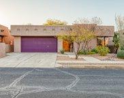 3635 N Wilson, Tucson image