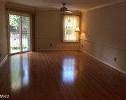 3315 WYNDHAM CIRCLE Unit #1222, Alexandria image