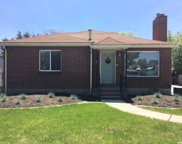 2290 E Hale Ave, Holladay image