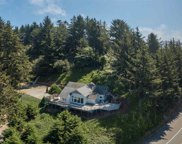16825 N US Highway 101, Smith River image