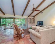 9909 Winchester Wood, Naples image
