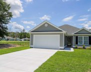 3105 Shandwick Dr., Conway image