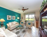 10200 Heritage Bay Blvd Unit 116, Naples image