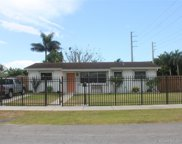 15640 Sw 294th Ter, Homestead image