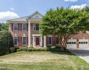 10303 YEARLING DRIVE, Rockville image