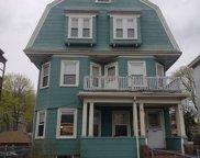4045 Washington St, Boston image