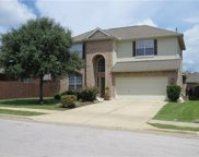 120 Morning Primrose Ct, Austin image