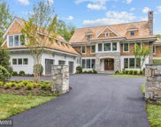 1103 TOWLSTON ROAD, McLean image