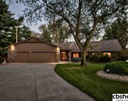73 Ginger Woods Terrace, Valley image